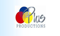 plus productions.png